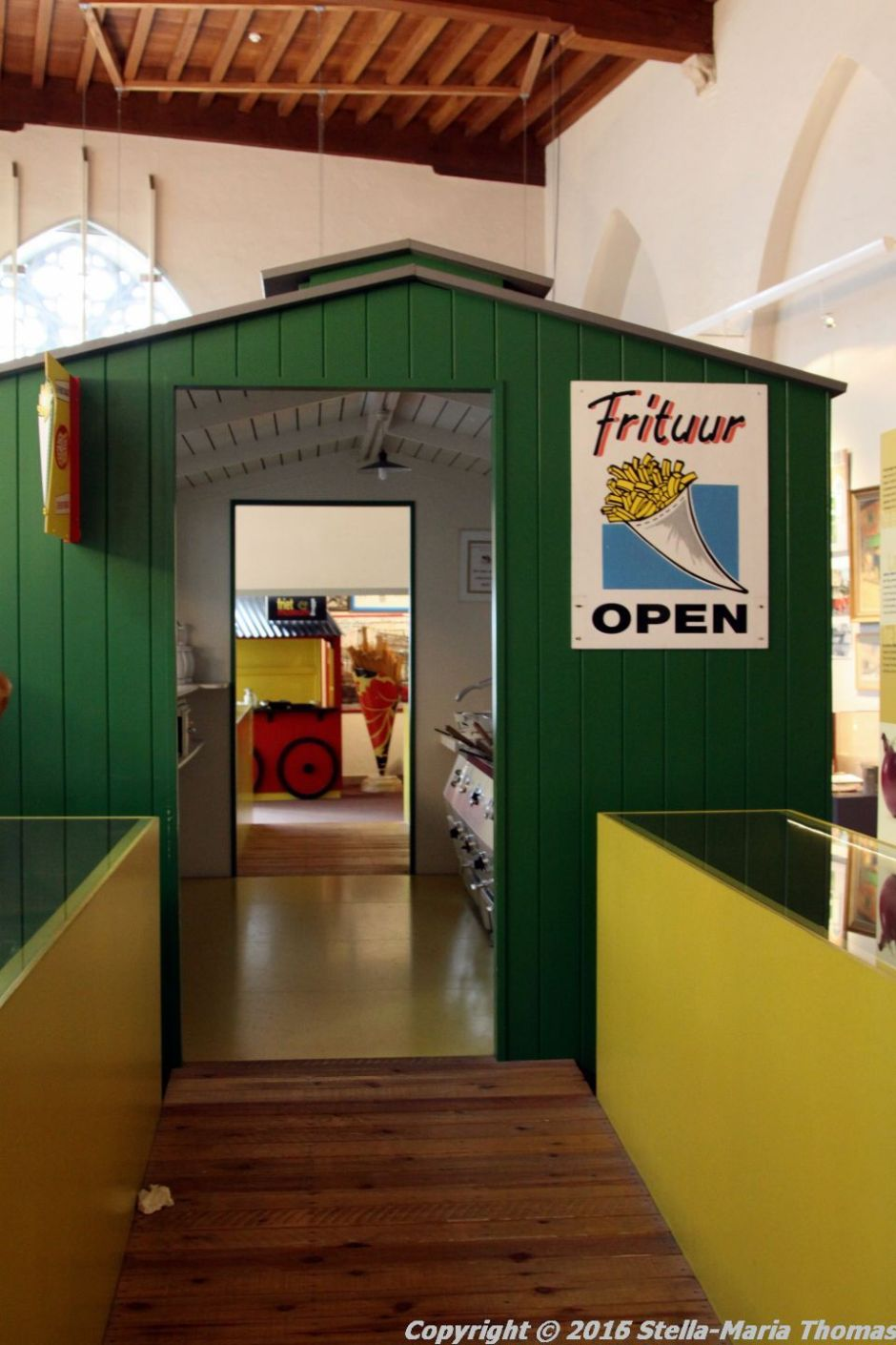frites-museum-005_23795794605_o