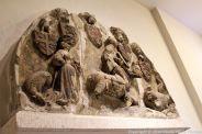 frites-museum-006_23769694266_o