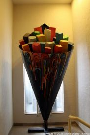 frites-museum-008_23769693726_o