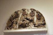frites-museum-009_23687353572_o