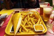 frites-museum-013_23167714804_o