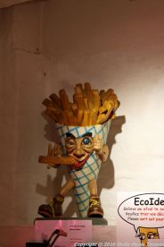 frites-museum-014_23169046613_o