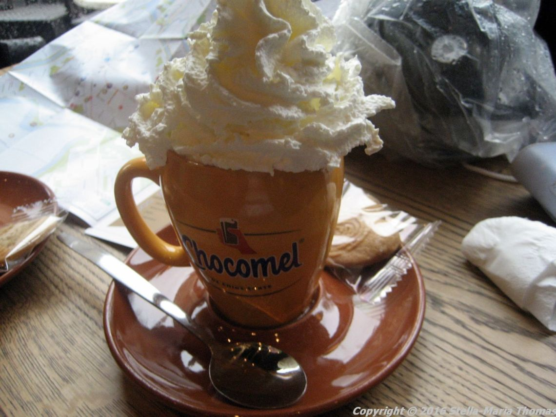 grand-cafe-hot-chocolate-001_25655492926_o