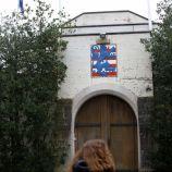 groeninge-museum-001_23167713744_o