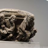 groeninge-museum-005_23687408662_o