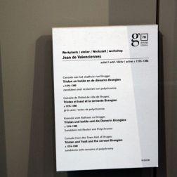 groeninge-museum-006_23713419061_o