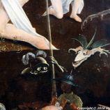 groeninge-museum-007_23167712534_o