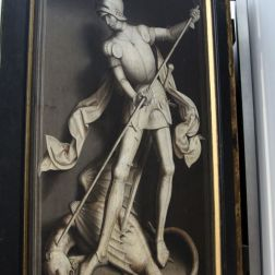 groeninge-museum-011_23500158770_o