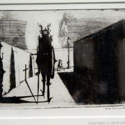 groeninge-museum-013_23167711344_o