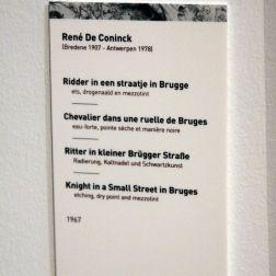 groeninge-museum-014_23795850525_o