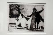 groeninge-museum-016_23687406552_o