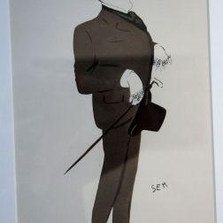 groeninge-museum-017_23500157480_o