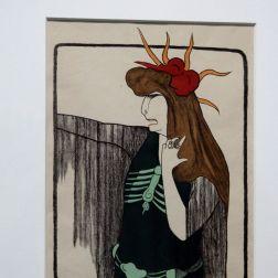 groeninge-museum-018_23500157390_o