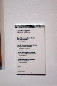groeninge-museum-019_23769749256_o