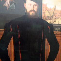 groeninge-museum-021_23427914669_o