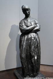 groeninge-museum-024_23427914209_o