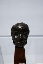 groeninge-museum-025_23713415421_o