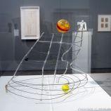 groeninge-museum-026_23795847695_o