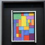 groeninge-museum-027_23427913349_o