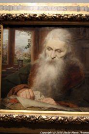 groeninge-museum-031_23427912859_o