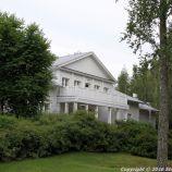 HAIKKON KORTANO HOTEL 012