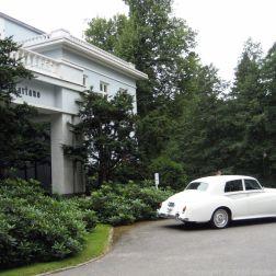 HAIKKON KORTANO HOTEL 063