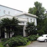 HAIKKON KORTANO HOTEL 064