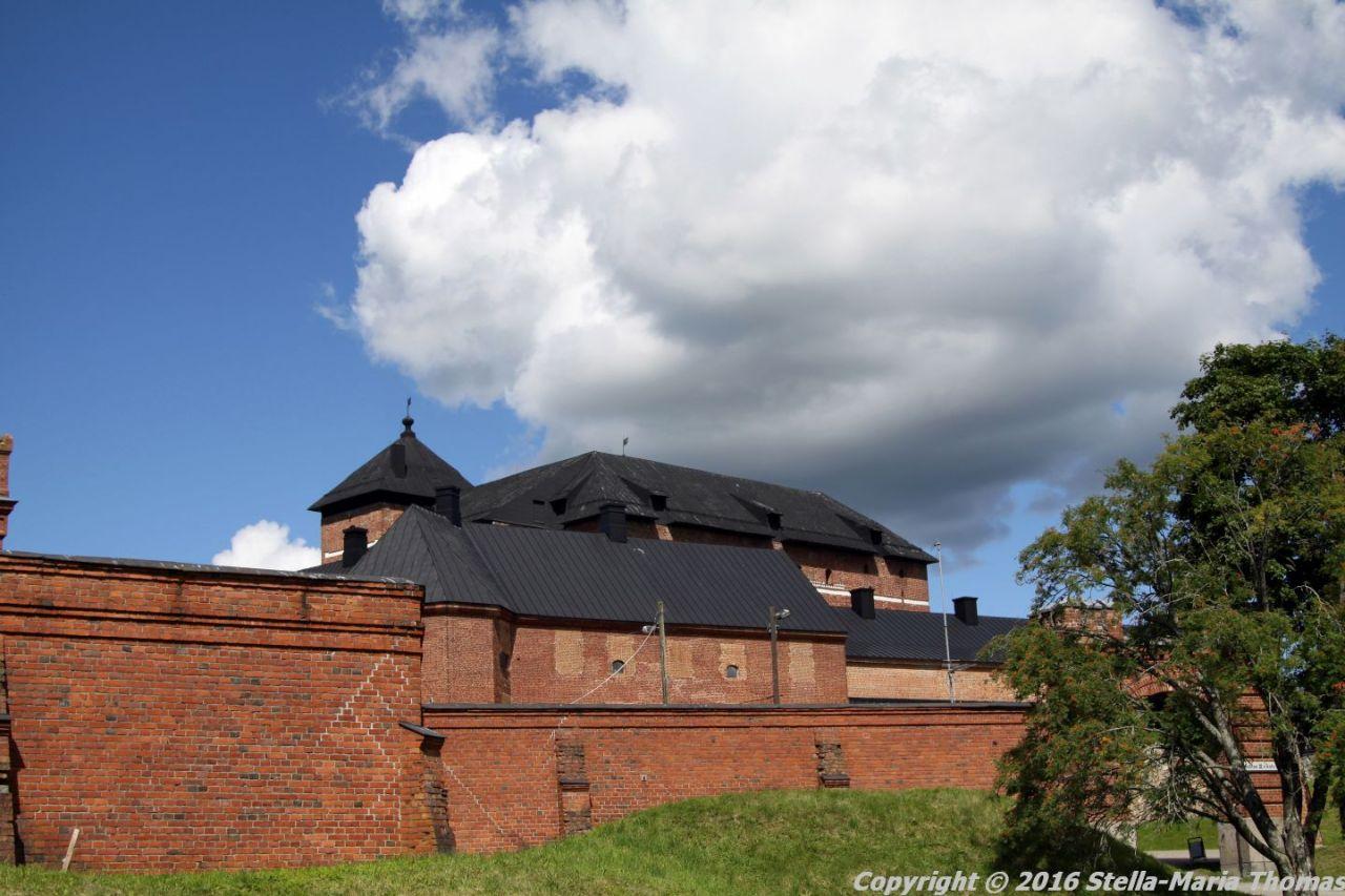 Travel 2016 – Imatra, Hameenlinna, Akaa, Haikko, Day15