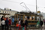 HELSINKI TRAM TOUR 003