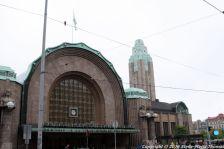 HELSINKI TRAM TOUR 014