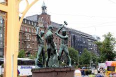 HELSINKI TRAM TOUR 016