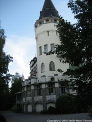 HOTEL, IMATRA 008