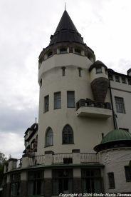 HOTEL, IMATRA 013