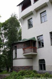 HOTEL, IMATRA 016