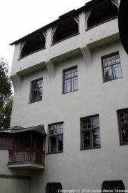 HOTEL, IMATRA 017