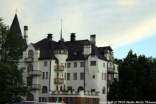 HOTEL, IMATRA 020