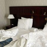 HOTEL, IMATRA 022