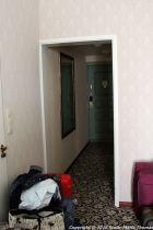 HOTEL, IMATRA 023