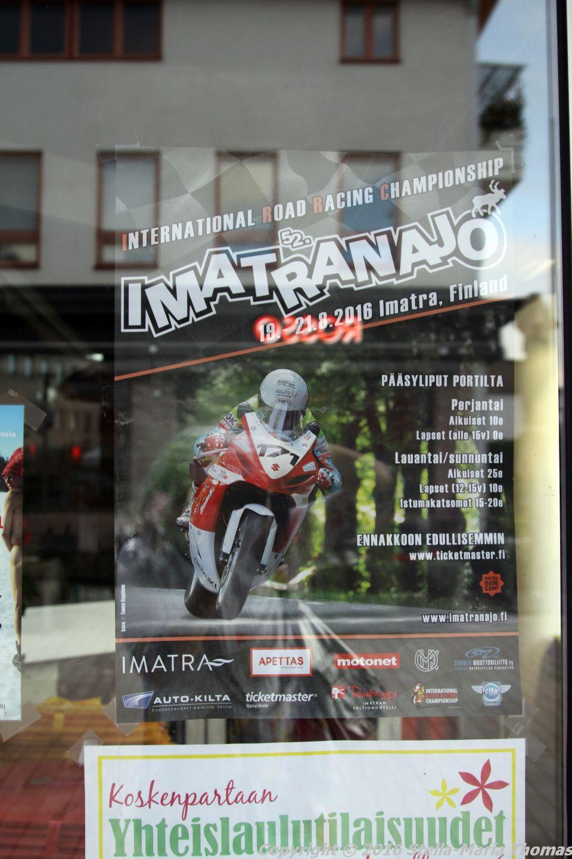 IMATRA 013