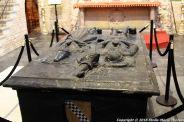 jeruzalem-chapel-adornes-estate-001_23687372372_o