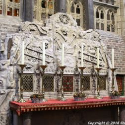 jeruzalem-chapel-adornes-estate-002_23167676794_o