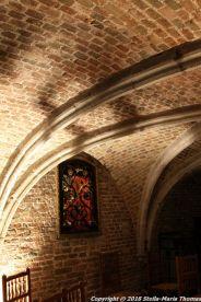 jeruzalem-chapel-adornes-estate-003_23769703906_o