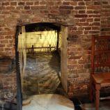 jeruzalem-chapel-adornes-estate-004_23795803905_o