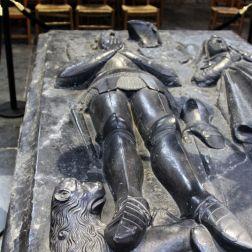 jeruzalem-chapel-adornes-estate-005_23713370801_o