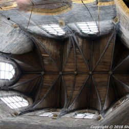 jeruzalem-chapel-adornes-estate-006_23769702826_o