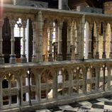 jeruzalem-chapel-adornes-estate-007_23167666374_o