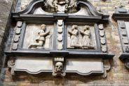 jeruzalem-chapel-adornes-estate-008_23769702206_o