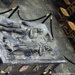 jeruzalem-chapel-adornes-estate-010_23795802545_o