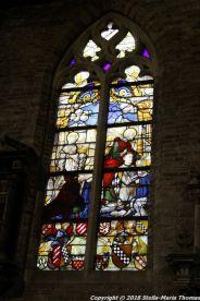 jeruzalem-chapel-adornes-estate-012_23687361522_o