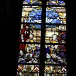 jeruzalem-chapel-adornes-estate-013_23167664964_o